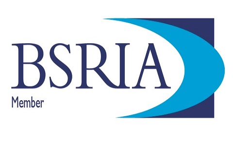 BSRIA Abstract Summary - April 2021