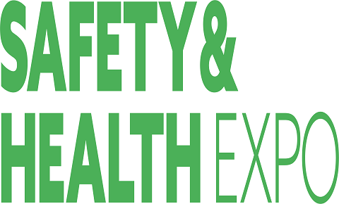 Safety & Health Expo announces plans for 2021 and new dates for in-person event