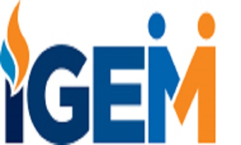 IGEM Flame Events & News August