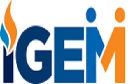 IGEM Flame Events & Courses